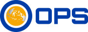 OPS Indonesia Logo